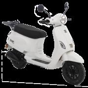 AGM-VX50i-WHITE-ZONDER-MIDDENSTANDAARD