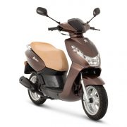 Peugeot_kisbee_chocolate_1040px