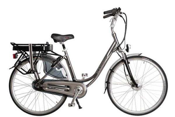 e-fiets1-harbin