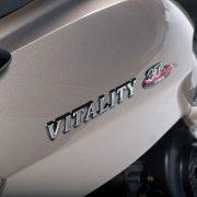 vitality-12