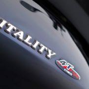 vitalitydo-3
