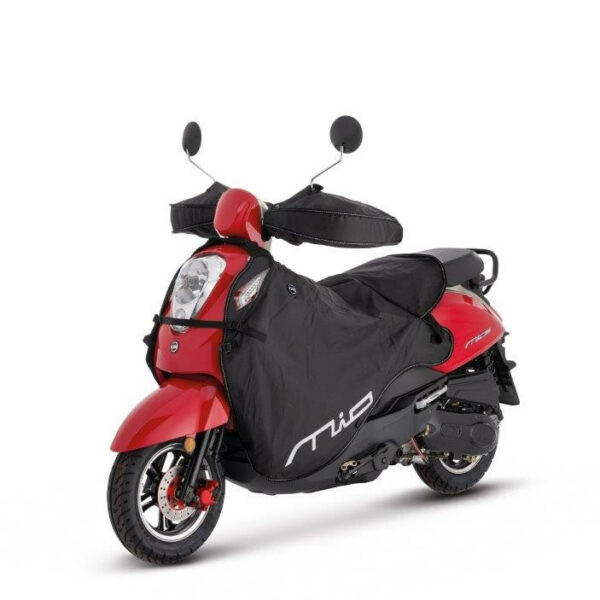 winterpack-sym-mio-50i-beenkleed-mof
